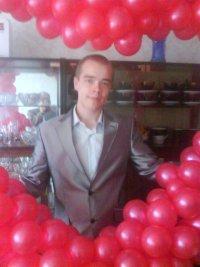 Pavel Cemenov