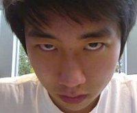 Andrew Chi