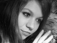 Татьяна Семеняк