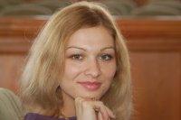 Екатерина Безручко