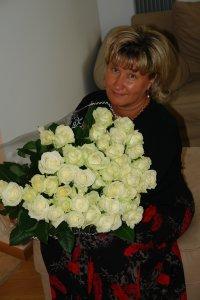 Наташа Вотякова