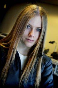 Natasha Mironova