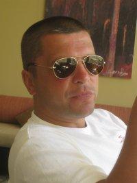 В`ячеслав чайка - новий начальник умвсу в рівненській області