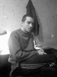Алексей Балонин