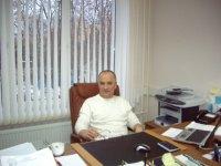 Сергей Маякин