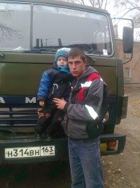 Иван Киндеев
