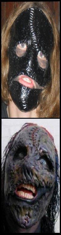Ander Slipknot