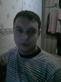 Дмитрий Буйских