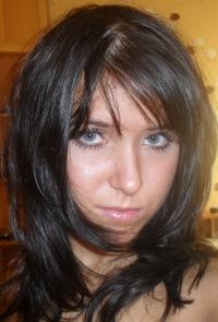Anna Karleone