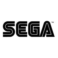 Just Sega