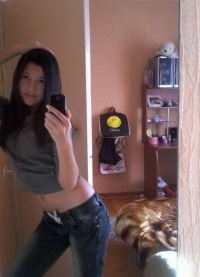 Таня Валиева