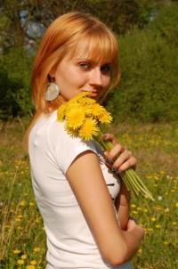 Anna Fedorovich