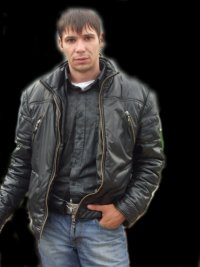Александр Leon