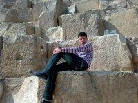 Mohamed Boghdady