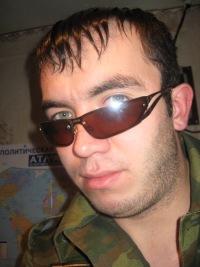 Денис Бордуков
