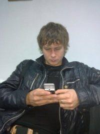 Михаил Батуров