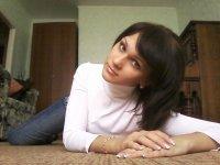 Елена Авалишвили