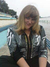 Ольга Биянова