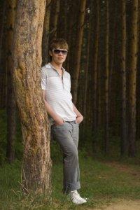 Alex Harchenko