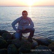 Роман Боднарчук