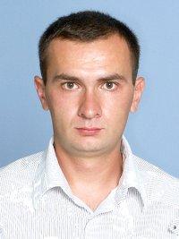 Александр Болтышев