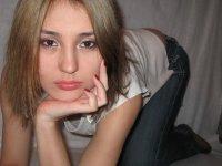 Резеда Баширова