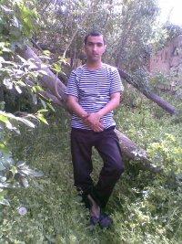 Elvin Balayev
