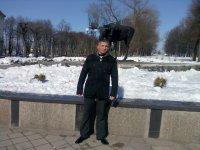 Андрей Бичан