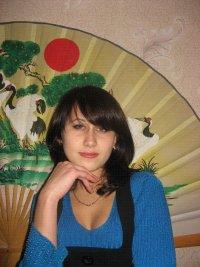 Наталья Баланович