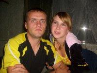 Любовь Аминова