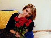 Екатерина Белоброва