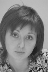Ольга Вавина