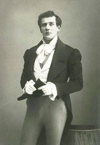 Alexandra Timokhina
