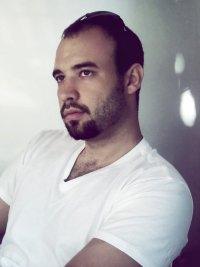 Giorgio Cella