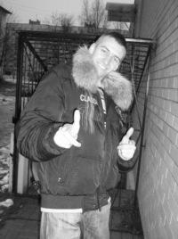 Павел Бандюк