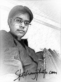 Nandan Choudhary