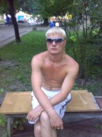 Маэстро Белый