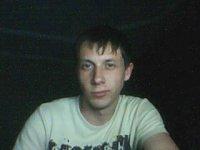 Oleg Stefirta