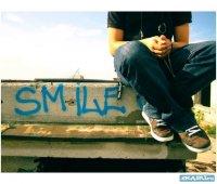 Remi Smile