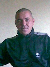 Сергей Бовырин