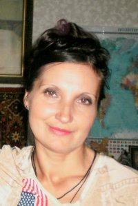 Ева Богданова