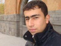 Levon Ghazaryan