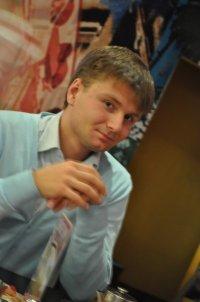Александр Беляковский