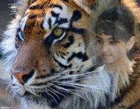Инесса Амирян