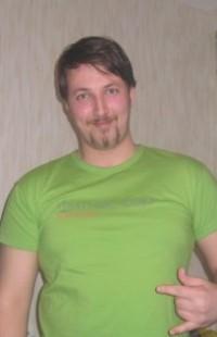 Александр Rus