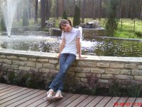 Зарина Валиахмедова