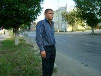 Евгений Аборин