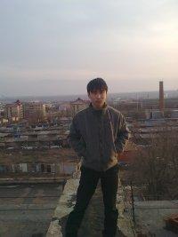 Иван Боваев