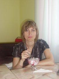 Виктория Vika (Великотная)