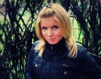 Lina Mirina